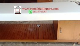 Massage Bed Gayatri