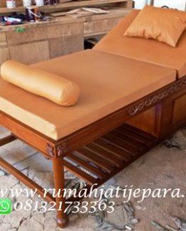 Massage Bed Platinum RJJ.FSS.028 (28)