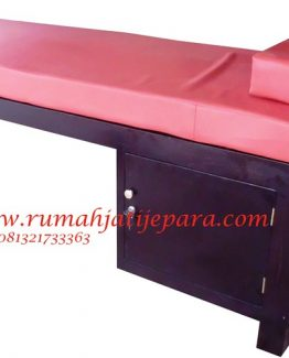 Massage Bed Type 3