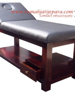 Massage Bed 5