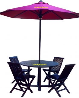 umbrella set