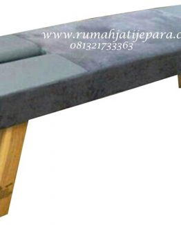 Bed Massage Simple 02