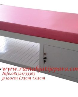 massage bed 12