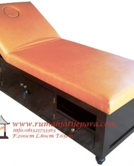 Massage bed 11